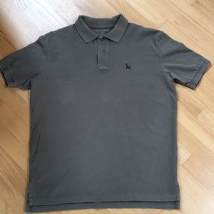 Eddie Bauer Shirts - Eddie Bauer short sleeve collared shirt